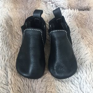 Freshly Picked Chelsea Boot - Size 3